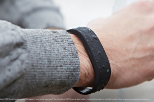 Android Headliner: Sony's Weird Wearable Has Me Excited