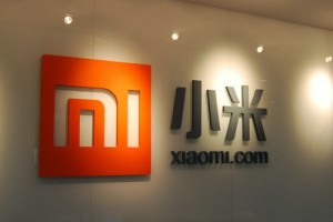 Xiaomi Tablet Leaks Out; Looks to be Same Size as iPad Mini
