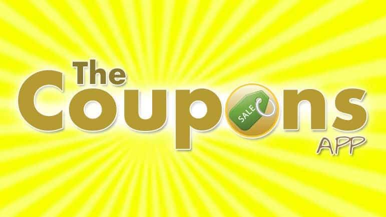 thecouponsfeat