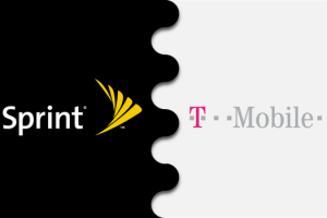 "AT&T CFO Says It'd Be ""Surprising"" If the Sprint/T-Mobile Merger Happened"