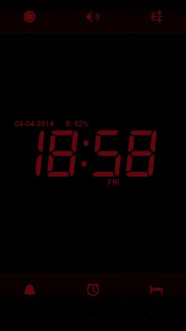 2014-04-04 17.58.53