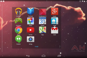 Rumor: Google To Redesign The Android Launcher Icons For Their Core Apps