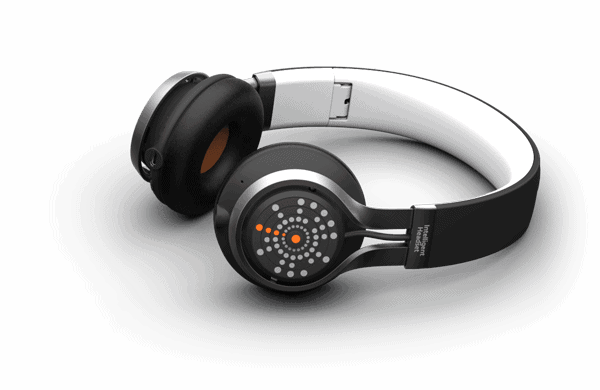 3daudio_headset