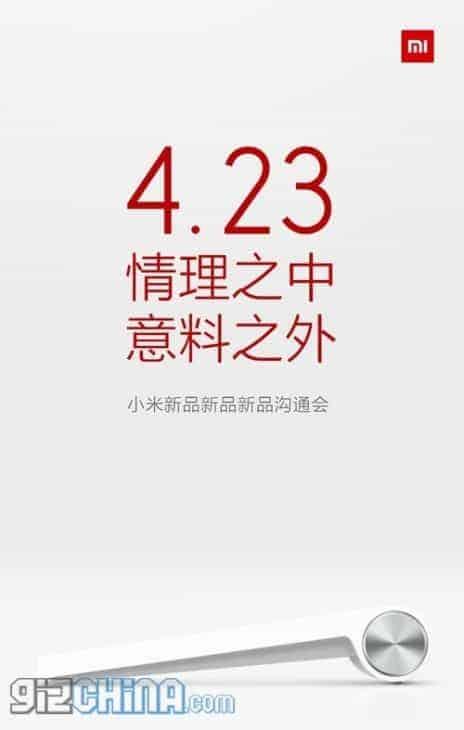 464x730xmystery-xiaomi-april-23.jpg.pagespeed.ic.ZU6AGYObX-