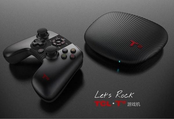 600x412xtcl-t2-games-console.jpg.pagespeed.ic.mOKA2wwzzJ