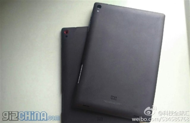 640x416xxiaomi tablet leaked 1.jpg.pagespeed.ic .6sT71StPYP