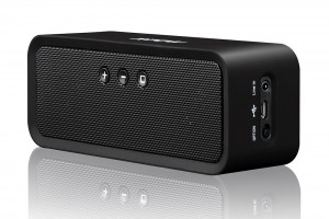 Deal: Mpow Portable Wireless Bluetooth 4.0 Stereo Speaker for $45.99
