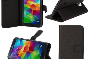 Featured: Top 10 Best Samsung Galaxy S5 Cases