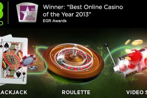 App Review: 888Casino Mobile