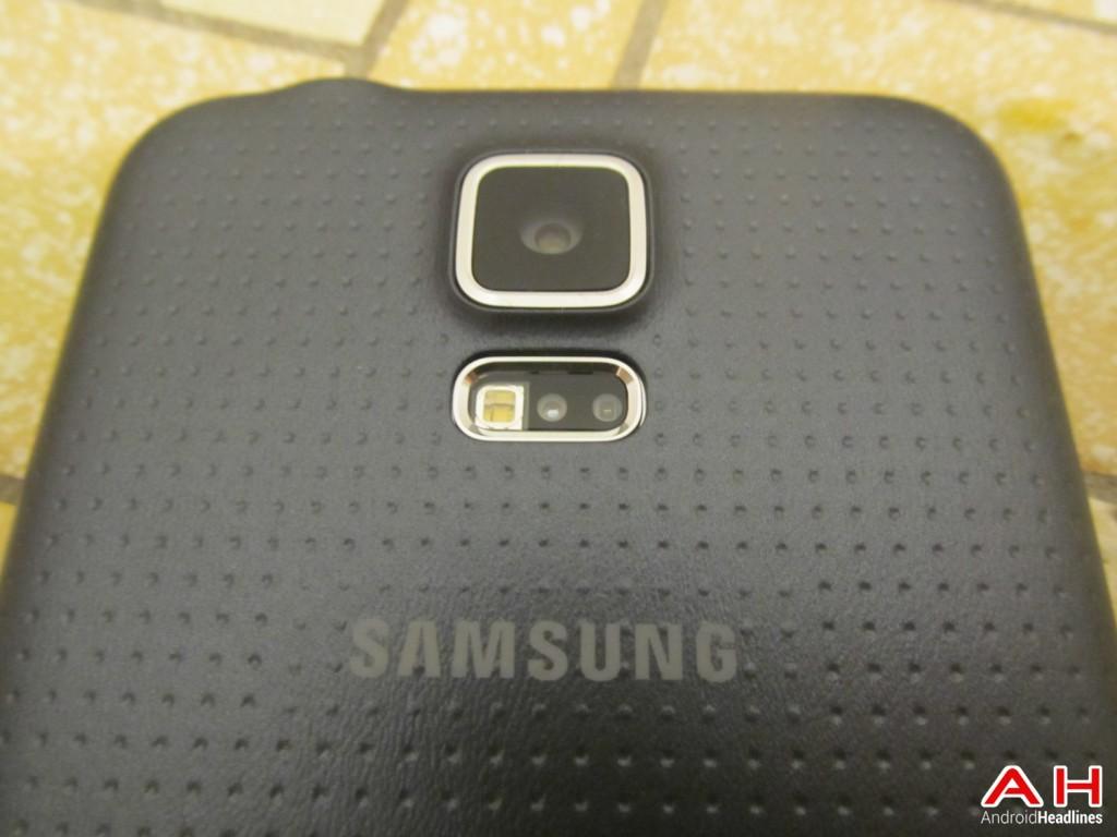 AH Samsung Galaxy S5 01.01