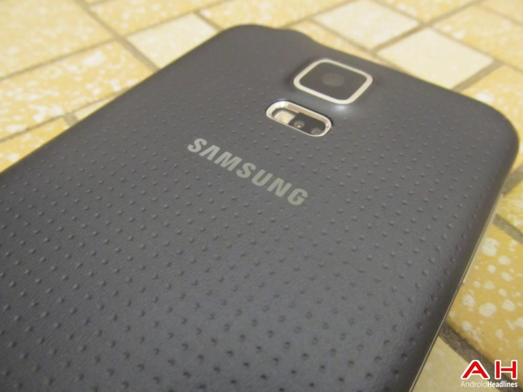 AH Samsung Galaxy S5 01.03