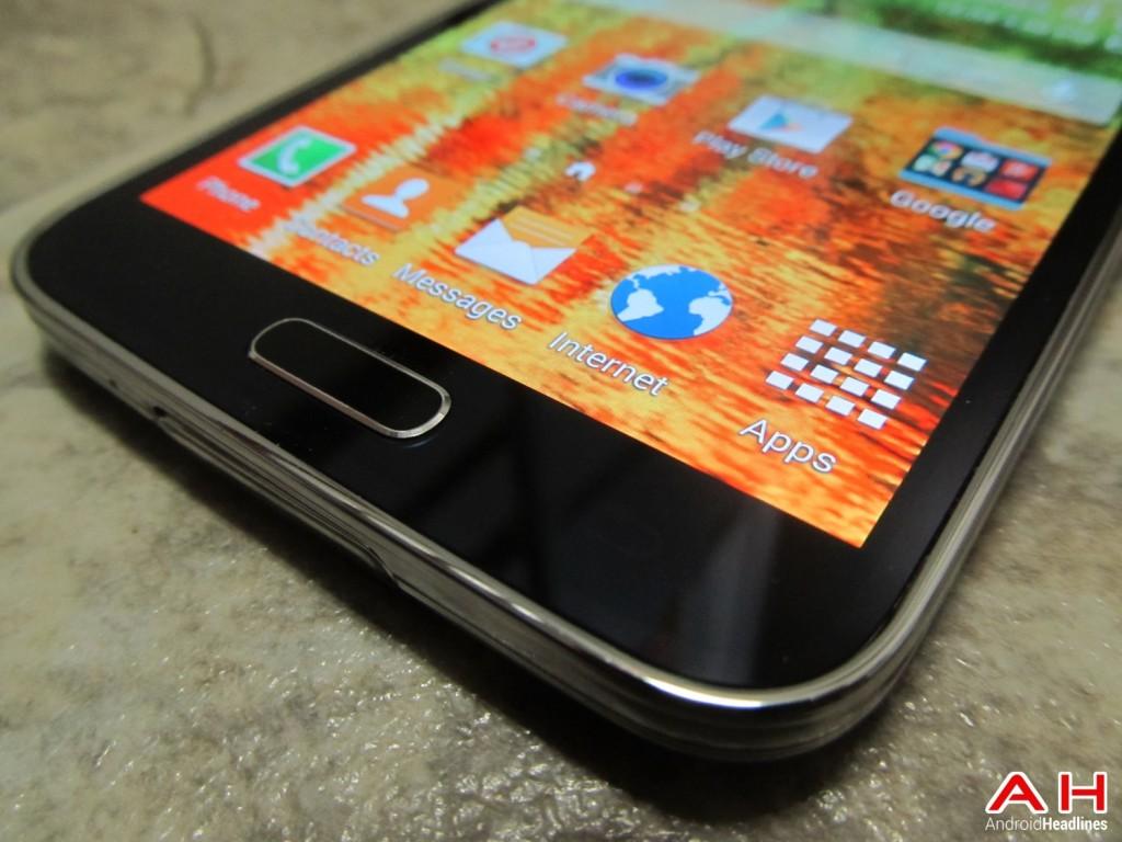 AH Samsung Galaxy S5 01.06