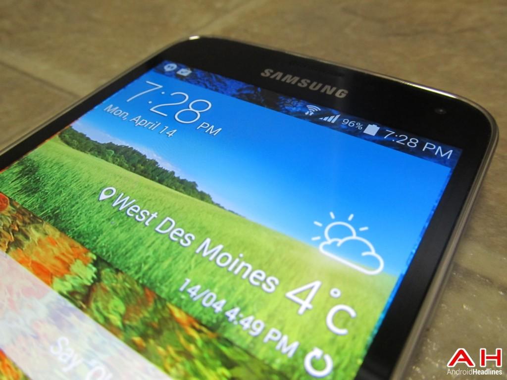 AH Samsung Galaxy S5 01.08