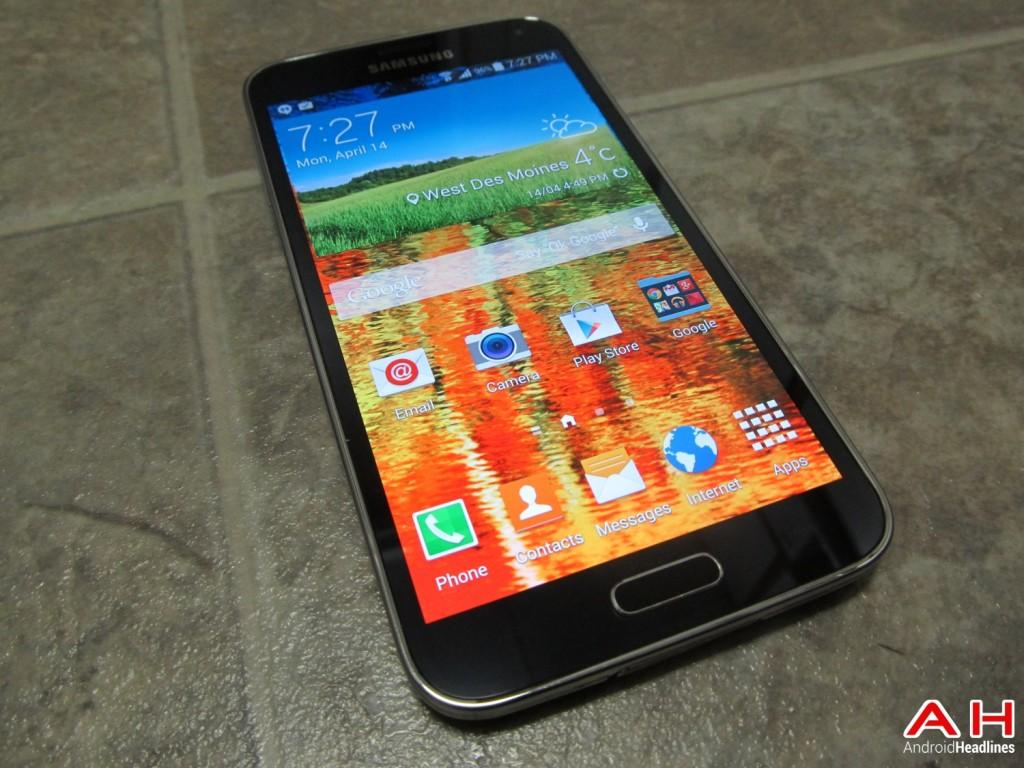 AH-Samsung-Galaxy-S5-01.09