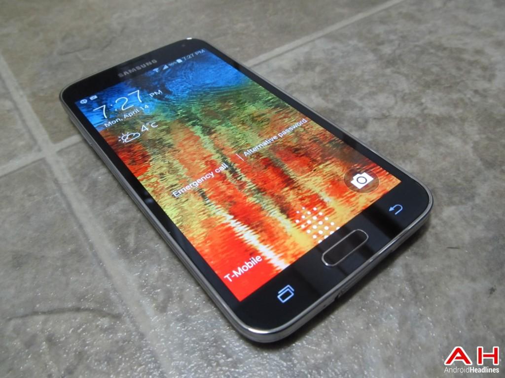 AH Samsung Galaxy S5 01.11