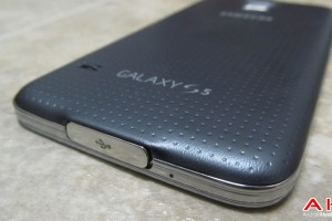 These Unadvertised Galaxy S5 Features Will Make The Phone That Much More Enjoyable
