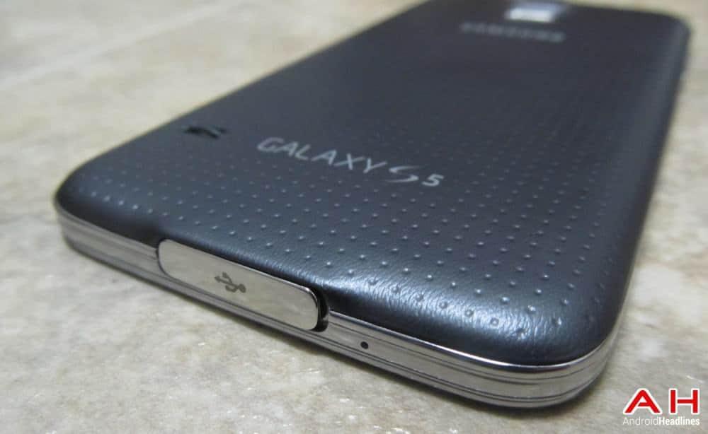AH-Samsung-Galaxy-S5-01.13