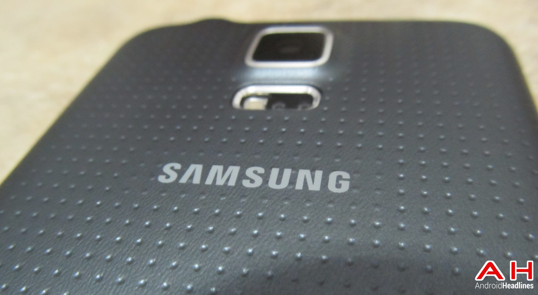 AH Samsung Galaxy S5 01.18