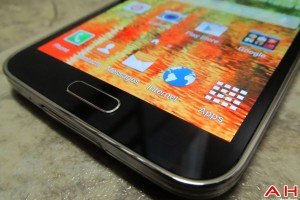 Verizon Disables PayPal Fingerprint Authentication on the Galaxy S5, XDA Provides Workaround