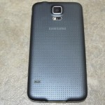 Samsung Galaxy S5 Landing on MetroPCS Today
