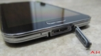 AH Samsung Galaxy S5 09.05 e1398619524492
