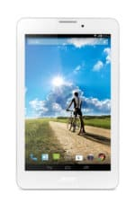 Acer-Iconia-7-tablet-15