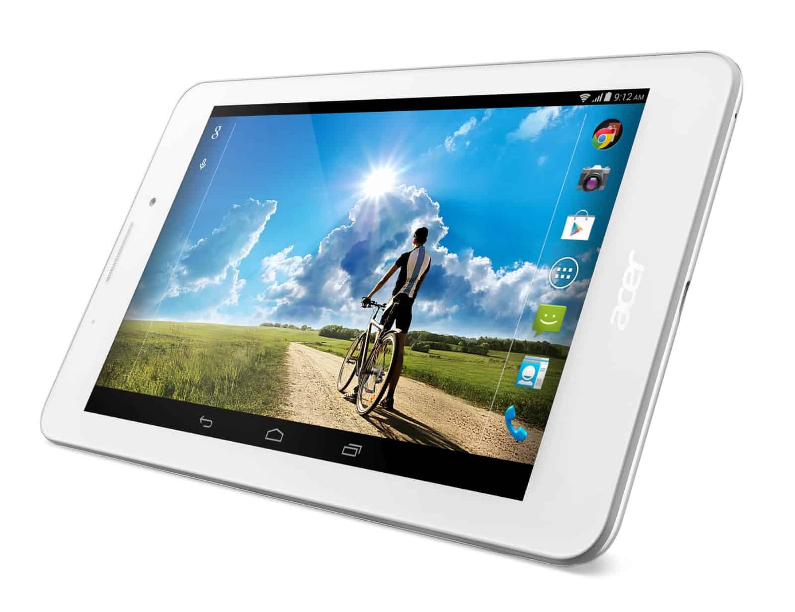 Acer-Iconia-7-tablet-19