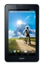 Acer-Iconia-7-tablet-9