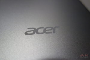 Unannounced Acer A1-840 Tablet Specs Show Up On Benchmark Website