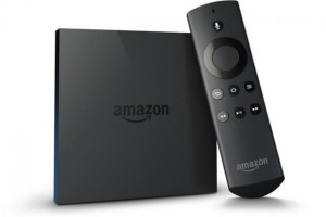 HBO Shows headed to Amazon Prime Instant Video, HBO Go comes to Fire TV