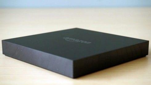 Amazon-Fire-Tv-4