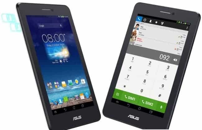 Asus-Fonepad-7-Dual-SIM