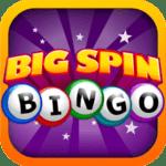 Sponsored Game Review: Big Spin Bingo