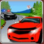Sponsored Game Review: Car Run