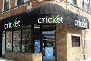 AT&T Relaunching Cricket Wireless By the end of this Quarter