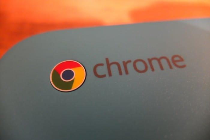 Google-Chrome-AH