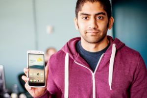 Koushik Dutta Talks about Leaving Cyanogen Inc. in Interview with Android Police