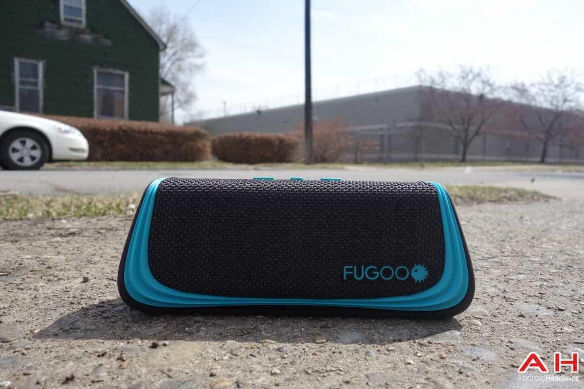 Fugoo-Bluetooth-Speaker-Review-AH (17)