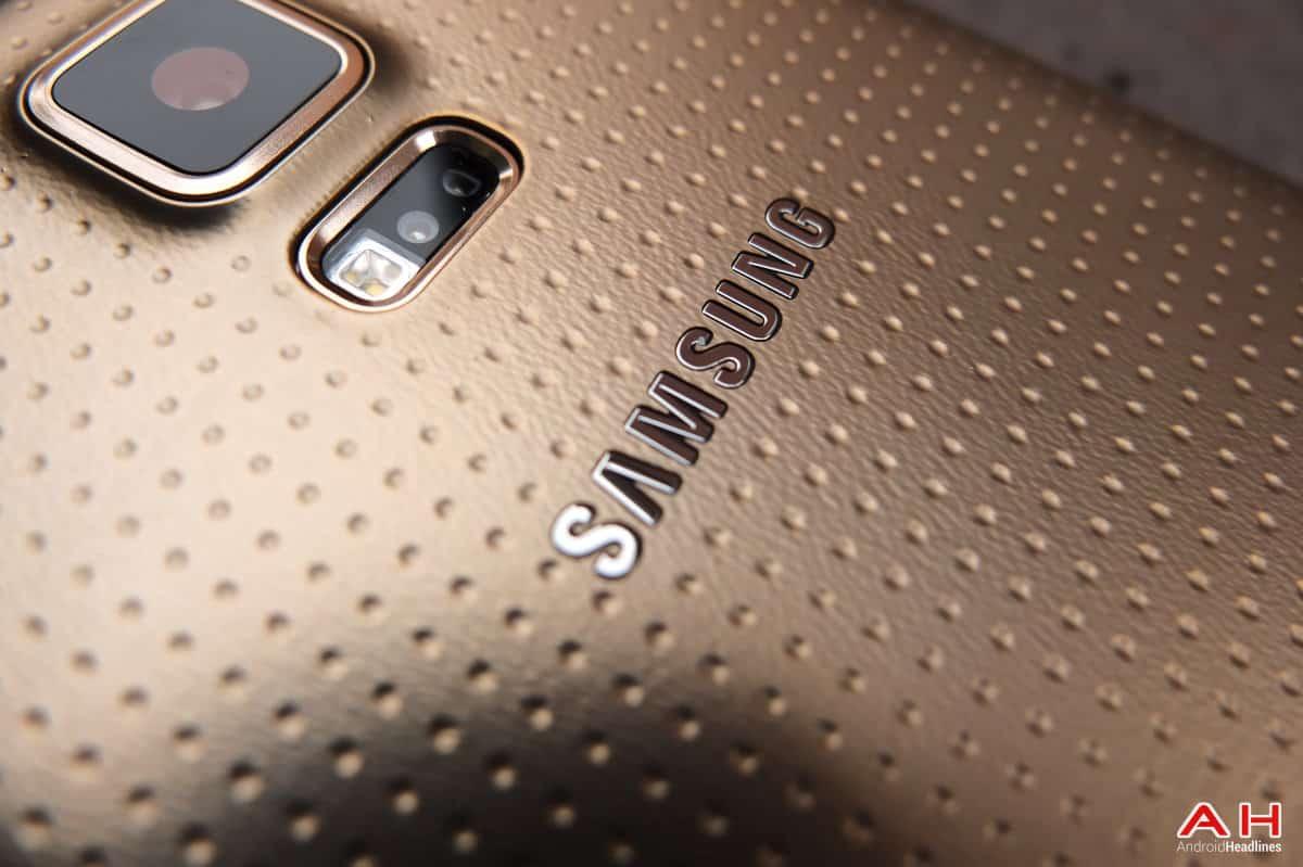Galaxy S5 AH 02. 1