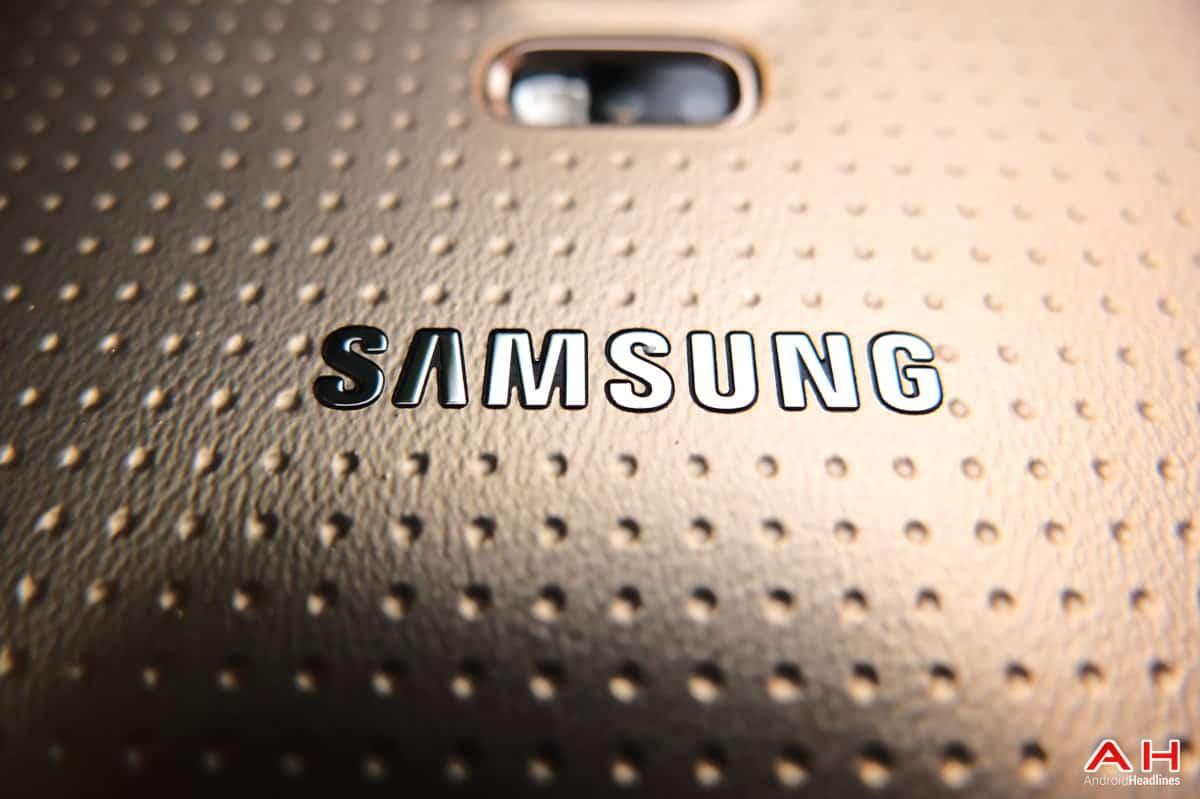 Galaxy S5 AH 02.-2