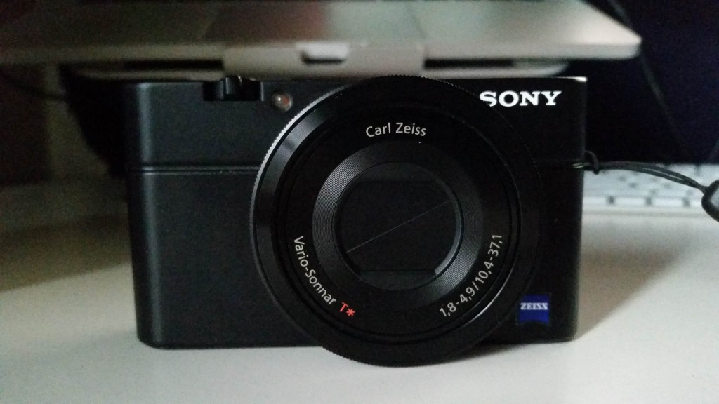 Galaxy-S5-Samples-5