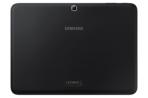 Galaxy Tab4 10.1 SM T530 Black 2