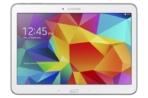 Galaxy Tab4 10.1 SM T530 White 1