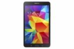 Galaxy Tab4 8.0 SM T330 Black 1