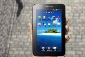 Leaked Documents Show that Samsung Tried to Trick the Press with Galaxy Tab Sales