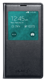 Galaxy_S5_charging_cover-01