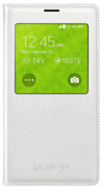Galaxy_S5_charging_cover-05