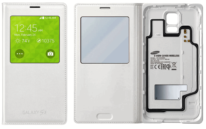 Galaxy_S5_charging_cover header