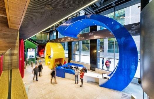 Google-offices-2-e1396479815591