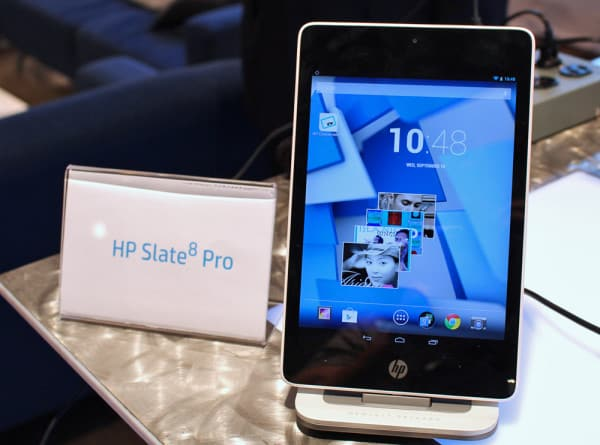 HPSlate8Pro-01-600x445